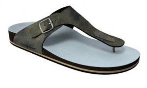 Sandalinos